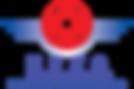 nkko logo kleur.png