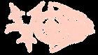 VoB Logo tranparan Salmon.png