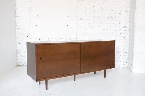 Department Home & Audio - Mid Century Design   Custom Furniture ...