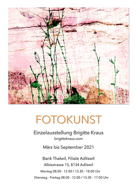 Ausstellung Brigitte Kraus.jpg
