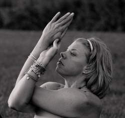 Constance Korol