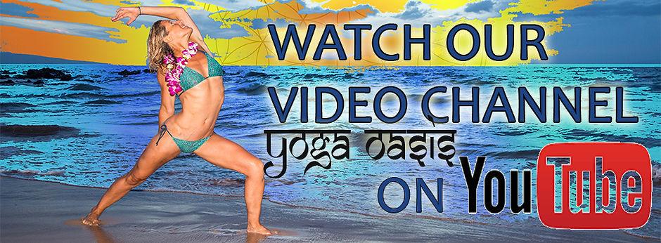 Video-channel.jpg