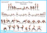 yoga-poses-vinyasa-chart-_2.jpg