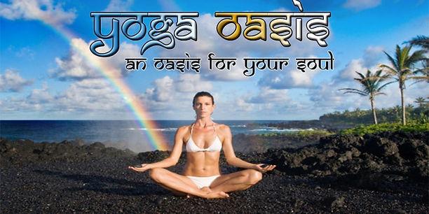 web-banner-2-oasis-e1431391377568.jpg