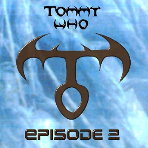 TOMMYWHO_EPISODE 2 COVER 500.jpg
