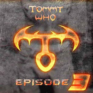 TOMMYWHO_EPISODE3_COVER-WEB.jpg