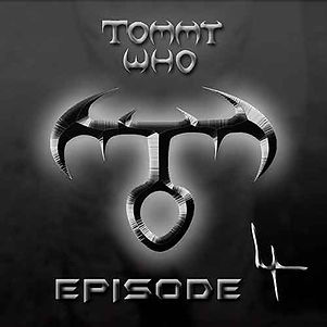 TOMMYWHO_EPISODE4_COVER-500-WEB_SMALL.jpg