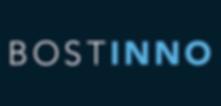 BostInno-Logo-on-background.png