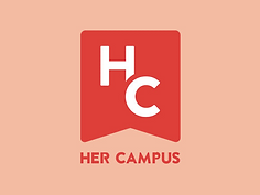 Her+Campus-logo.png