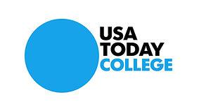 USA-Today-College-logo-1200x630.jpg