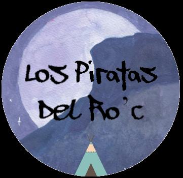 logo_nuit.png