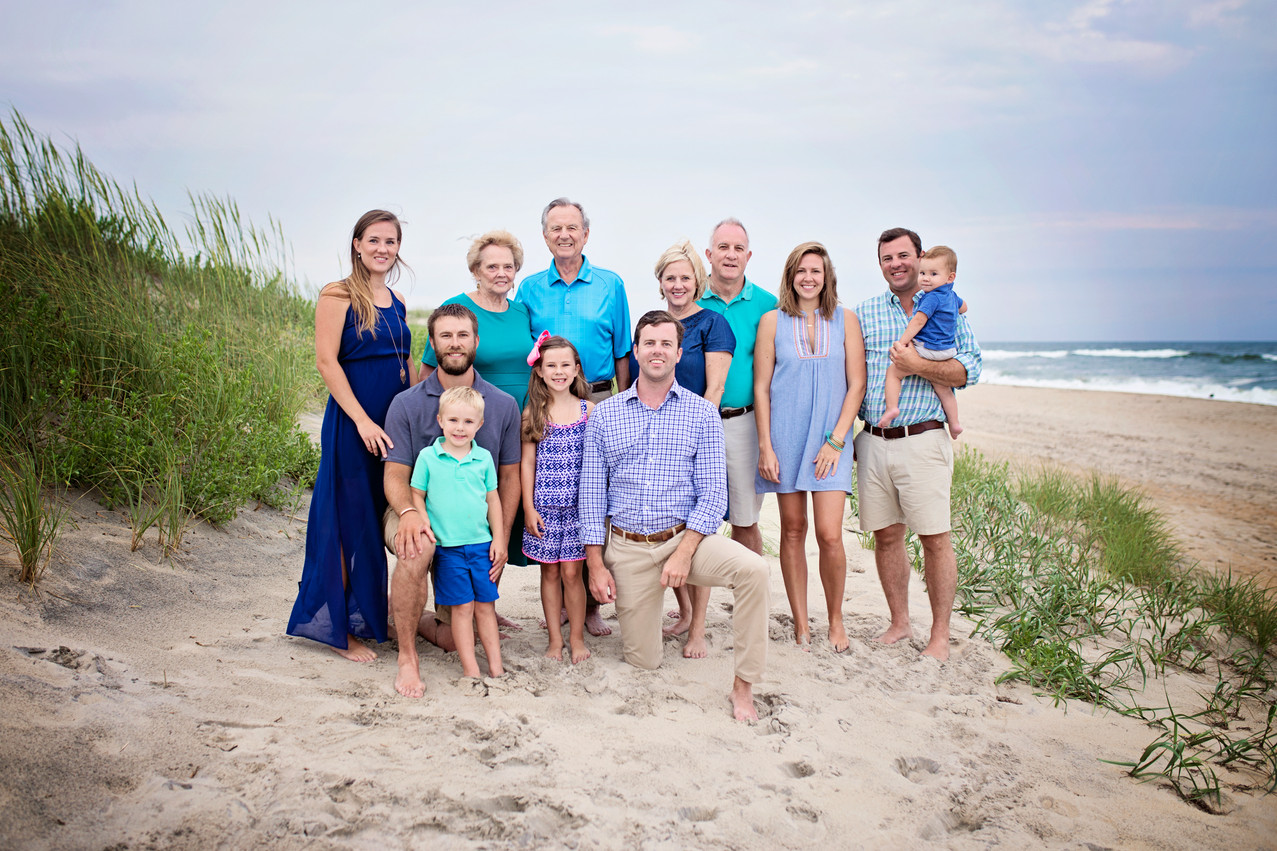 BeachFamily_02