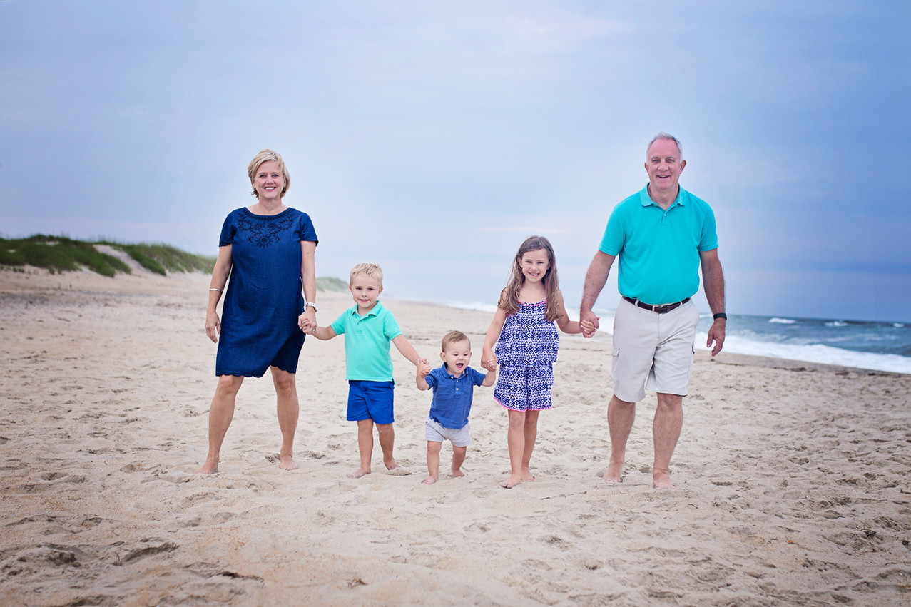 BeachFamily_12
