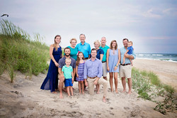 BeachFamily_01