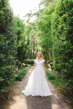 Ciara Bridals-54