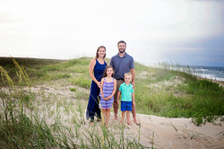 BeachFamily_25