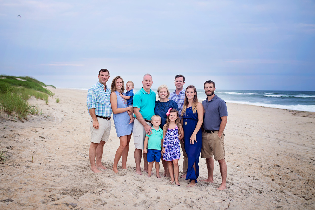 BeachFamily_10