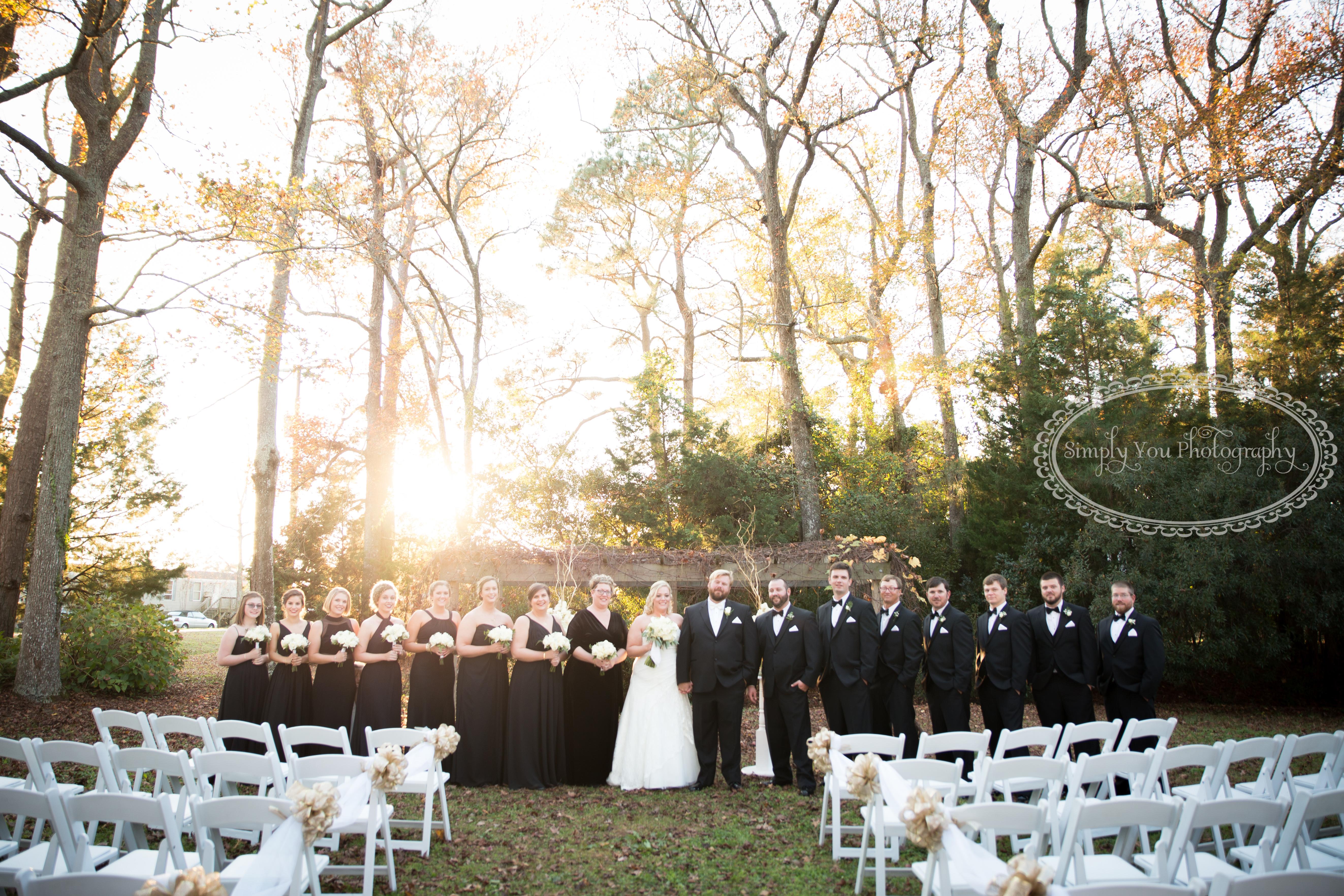 FB_Gallop Bradley Wedding-528