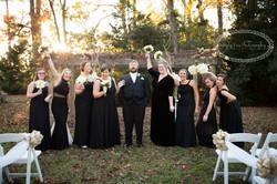 FB_Gallop Bradley Wedding-547