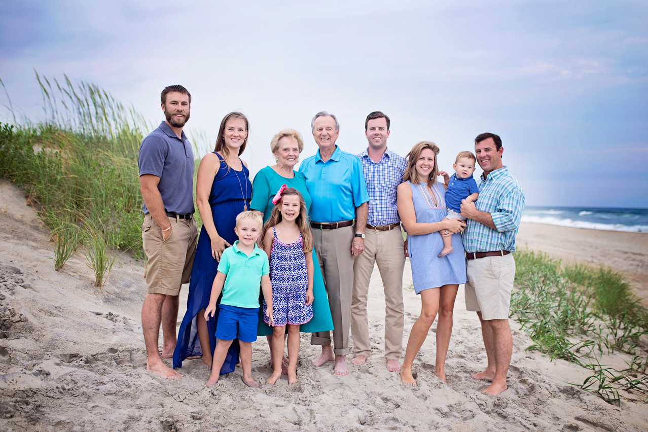 BeachFamily_07