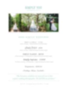 2020 Wedding PSD 8.5x11_pricing_guide.jp