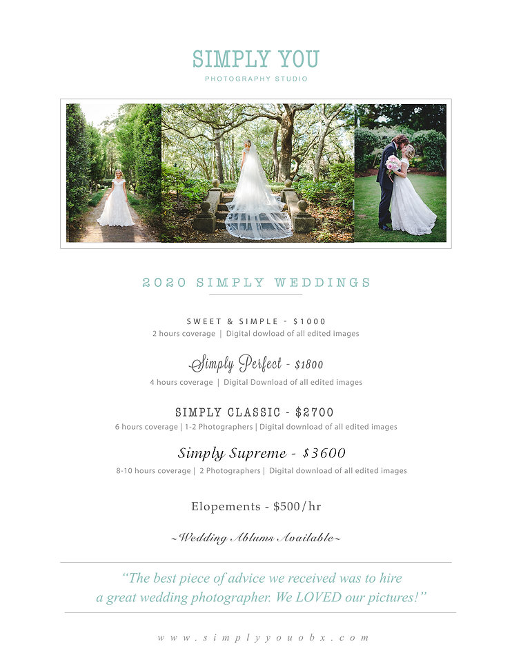 2020 Wedding PSD 8.5x11_pricing_guide.jp