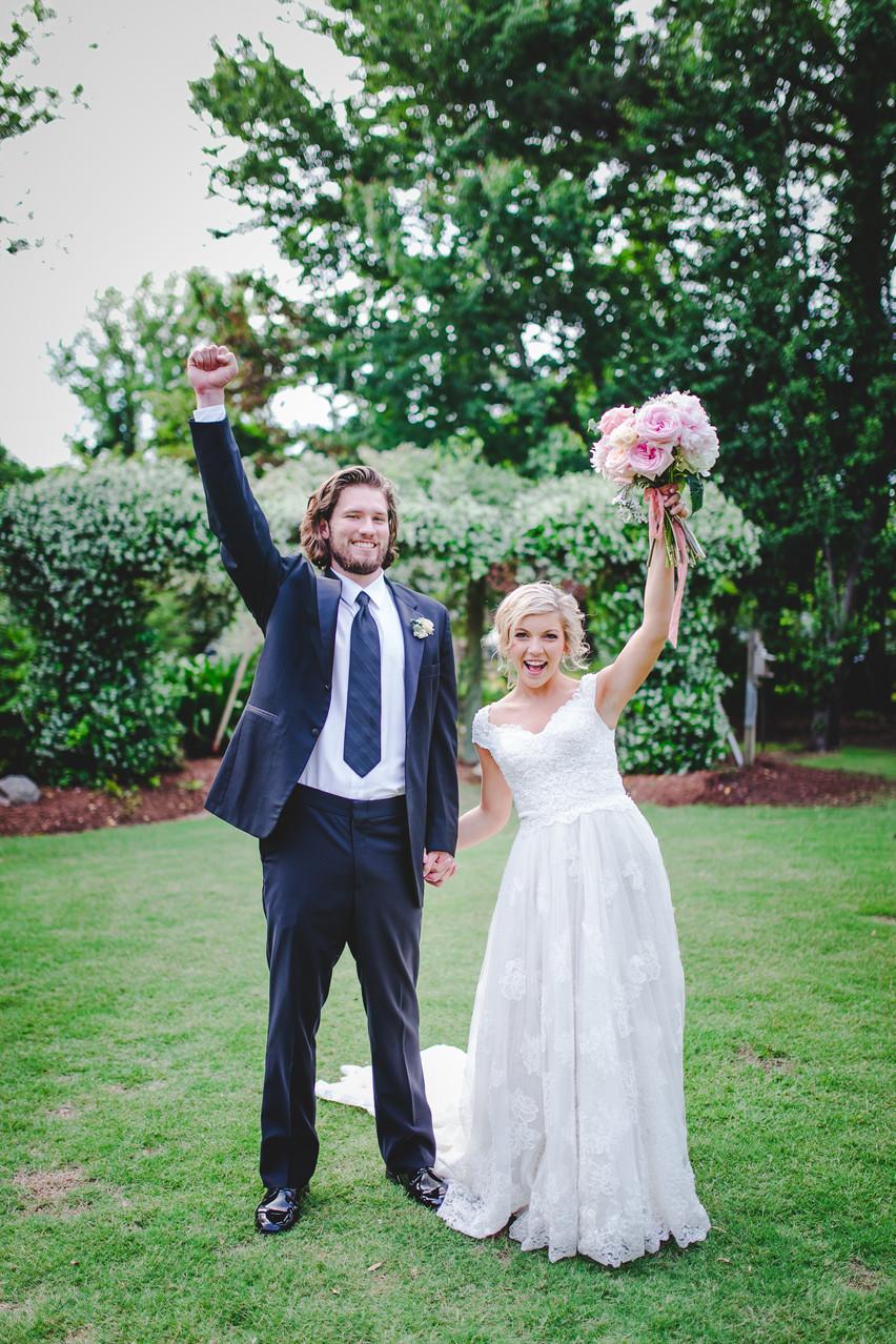 Dustin and Ciara Peeks-12