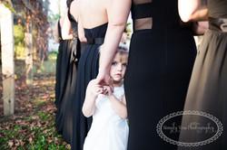FB_Gallop Bradley Wedding-393