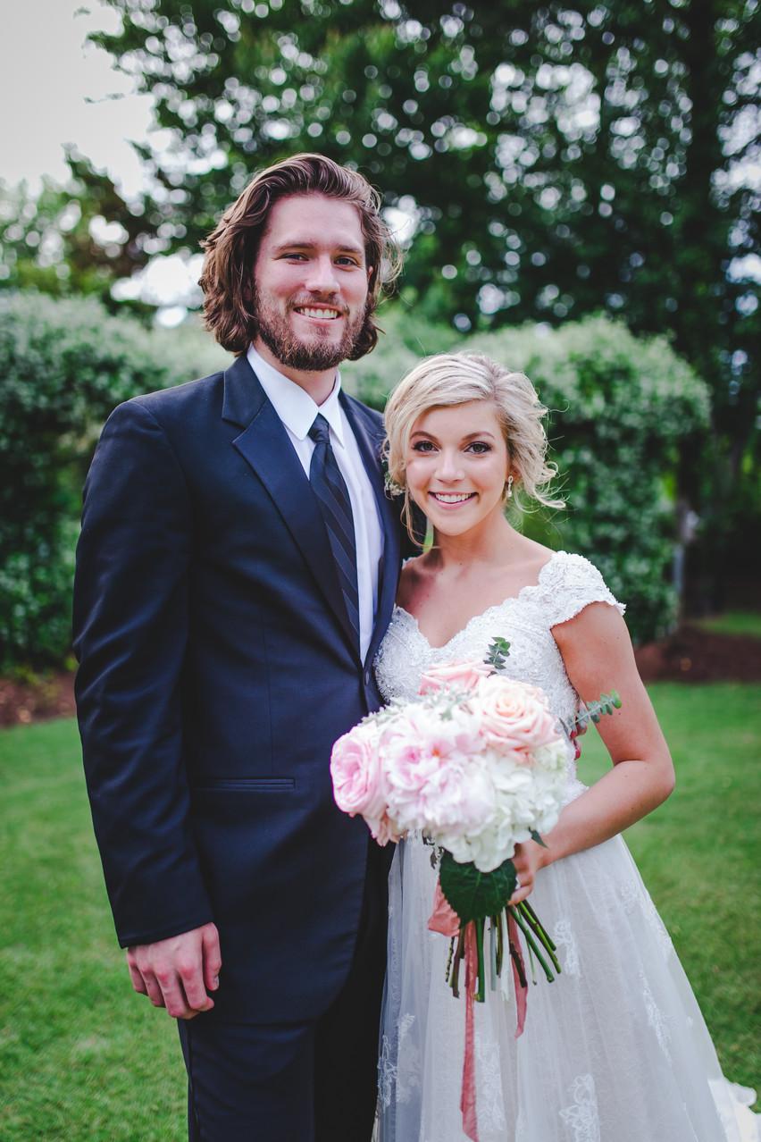 Dustin and Ciara Peeks-9