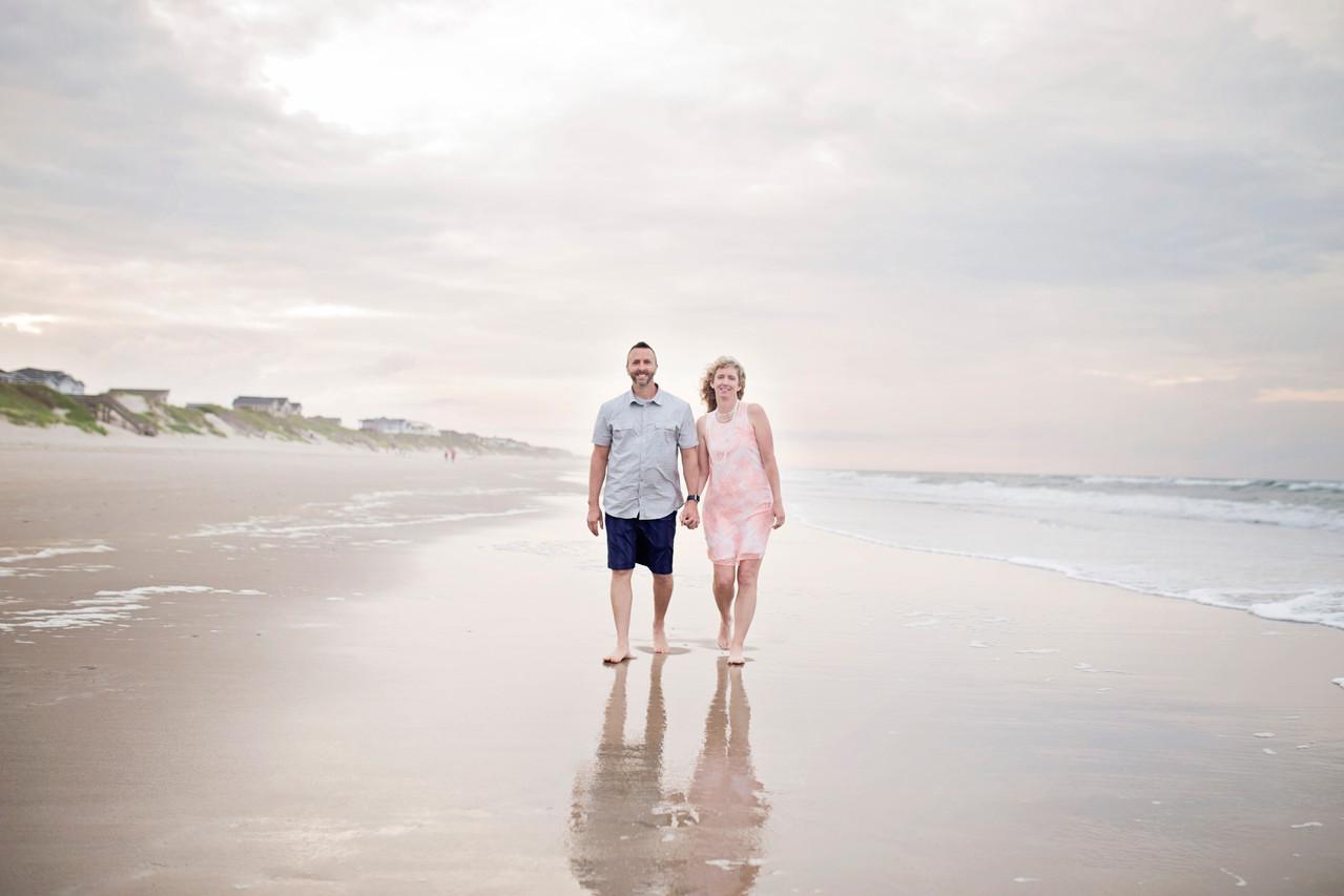 BeachFamily_72
