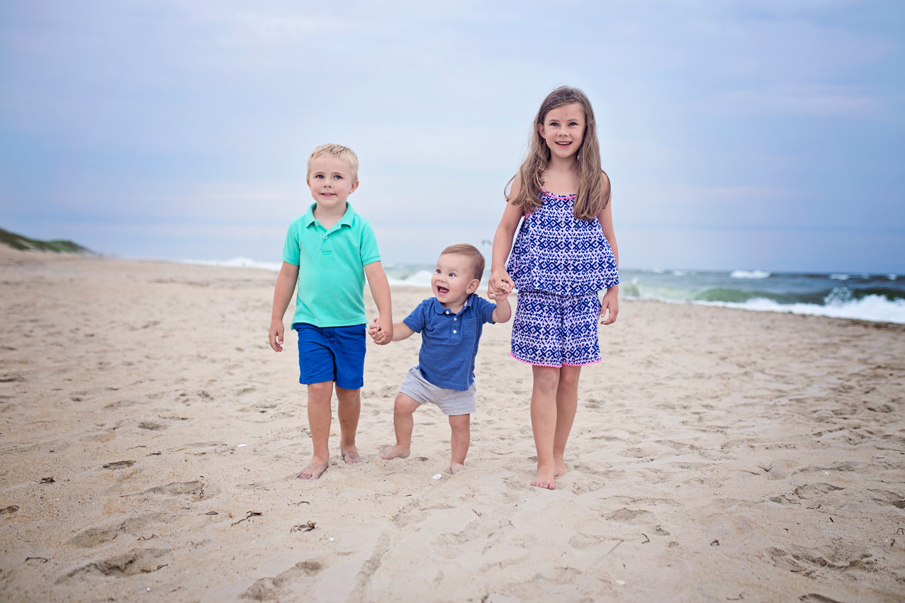 BeachFamily_13