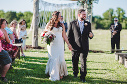 Mr and Mrs Jonathan McDonald-467