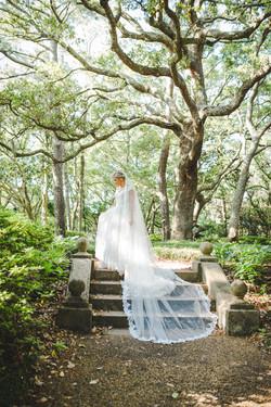 Ciara Bridals-20