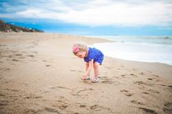 Beach Portraits 2018-174