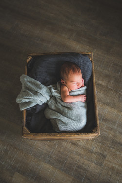 Lincoln Newborn-20