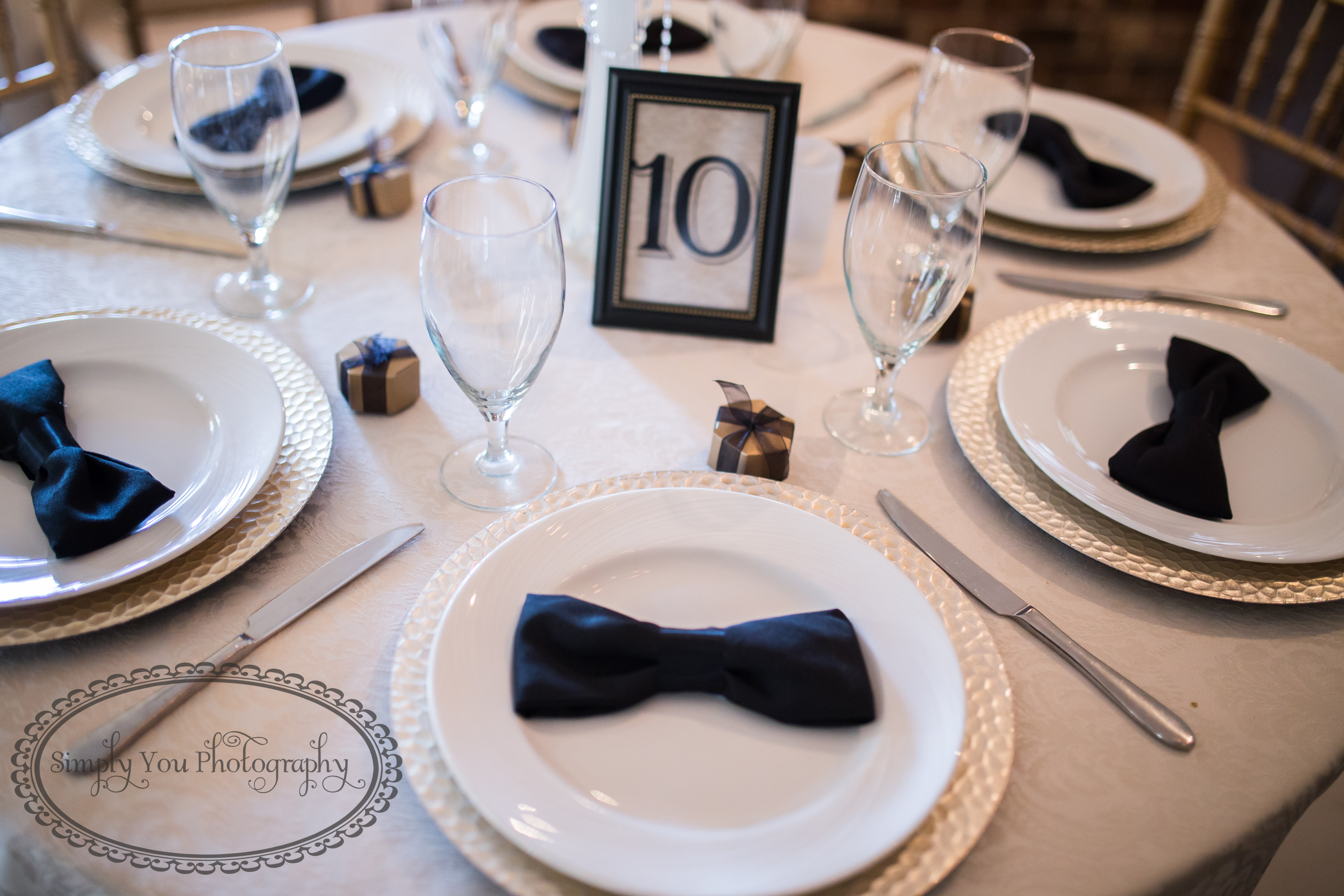 FB_Gallop Bradley Wedding-83