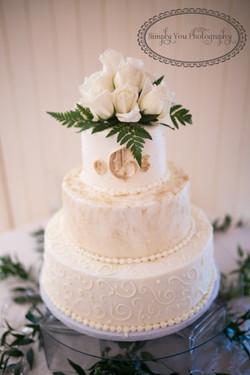 FB_Gallop Bradley Wedding-19