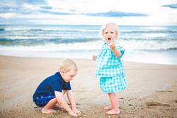 Beach Portraits 2018-50