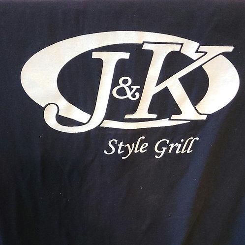 J&K Style T shirt