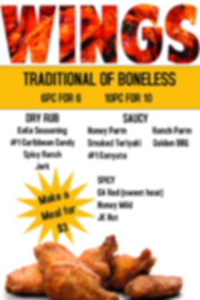 Copy of restaurant flyer.jpg