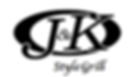 J&K logo.PNG