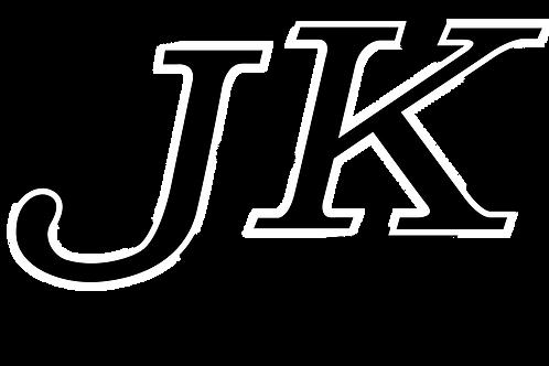 JK Seasoning