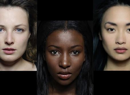 "The ""Human Races"" Illusion"