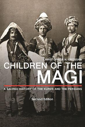 Magi Book Design FINAL 2nd edition.jpg