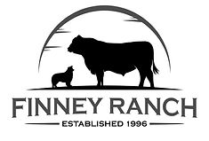 finney ranch black.jpg