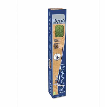 Bona professional hardwood floor care kit