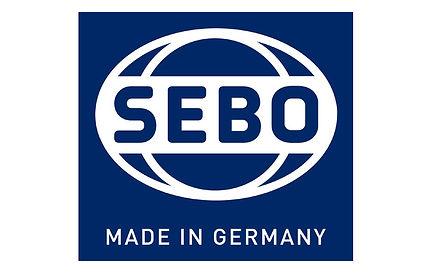 sebo_logo.jpg