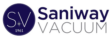 saniway_final_outlines_1.25.jpg