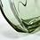 Thumbnail: Tocade Green Lampe