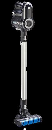 Simplicity S65 Cordless Stick Vacuum